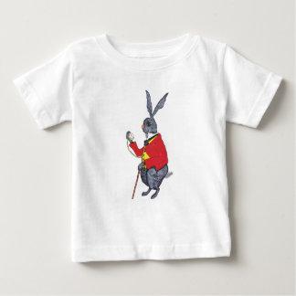 I'M LATE! BABY T-Shirt