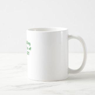 Im Making all Kinds of Gainz Mugs