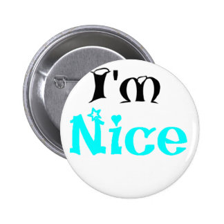 Im nice buttons