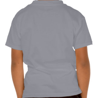 iM NOT A BRAT... I HAVE AUTISM Tshirts