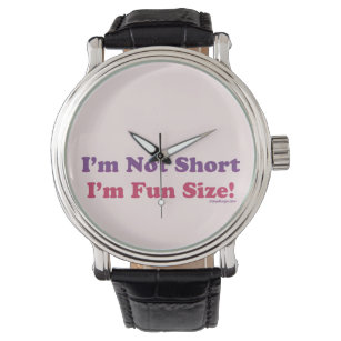Funny Quotes For Tall People Gifts Gift Ideas Zazzle Uk