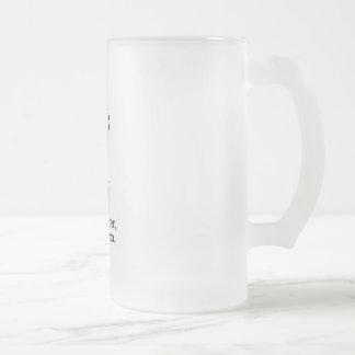 I'm Not Short I'm Fun Sized Mug