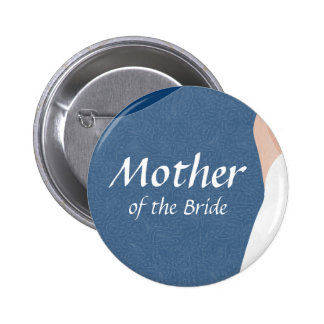 I'm on the bride's side button