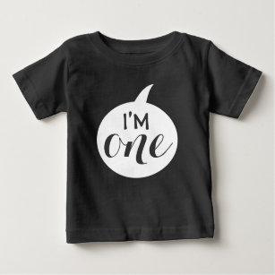 189414c01 1 Year Old T-Shirts & Shirt Designs | Zazzle UK