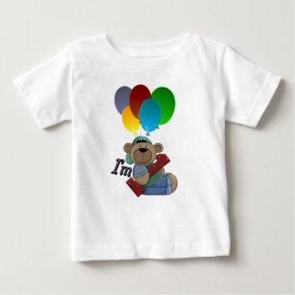 Im One Baby T-Shirt