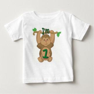 Im One Shirts