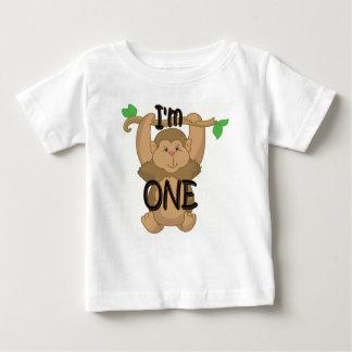 Im One Tee Shirt