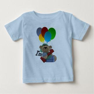 Im One Tshirts
