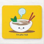 I'm Pho Real