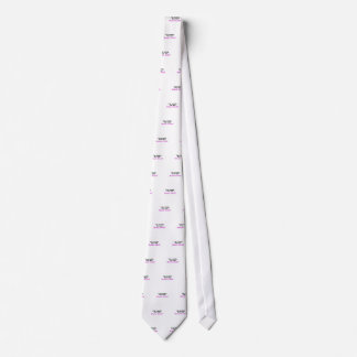 Im Ready for my Mani Pedi Tie