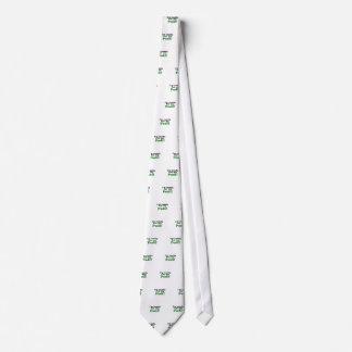 Im Ready for my Pedi Tie