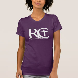 I'm Roman Catholic T-Shirt