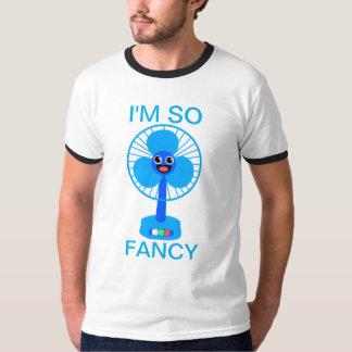 I'm So Fancy T-shirts