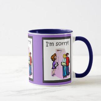 I'm sorry! mug