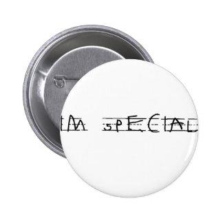 Im Special Button