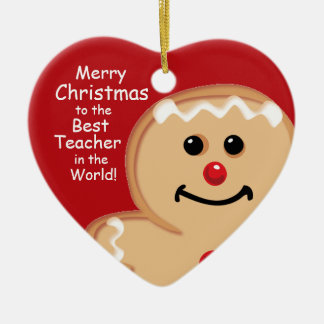 I'm Sweet Personalized Ornament