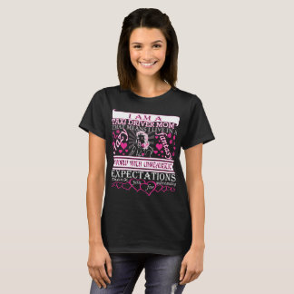 Im Taxi Driver Mom Live In A Crazy Fantasy World T-Shirt