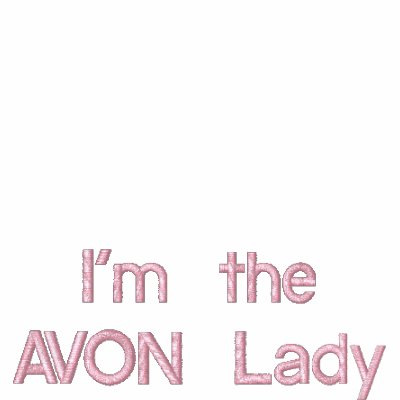 company case newest avon lady barbie Latest recruit to cover marketing strategy for australia and new zealand  in a  statement, a company spokesperson confirmed the changes.