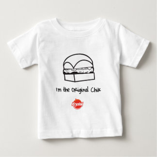 I'm the Original Chik Baby T-Shirt