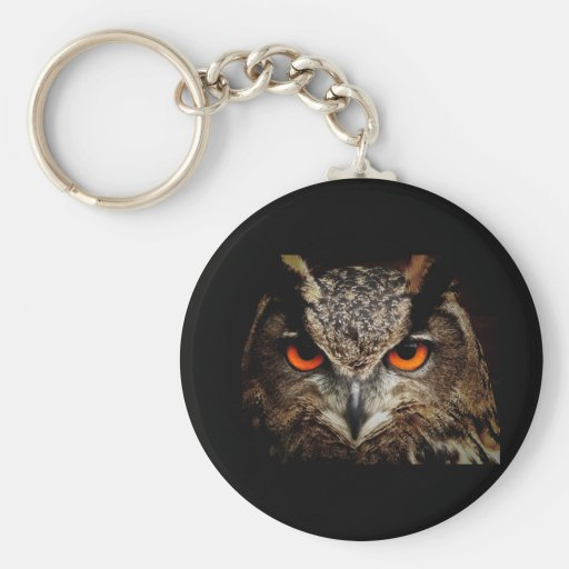 I'm Watching You! Key Chains