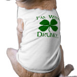 I'm With Drunky