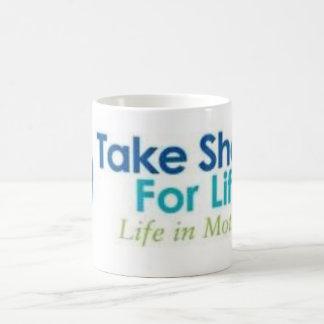 image001 coffee mug