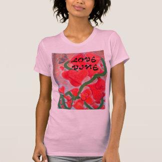 Image070, LOVE VINE T Shirt