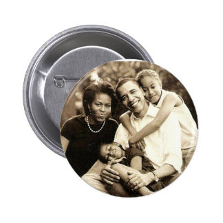 image0-6 6 cm round badge