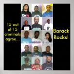 image11, 15 outof 15criminalsagree..., BarackRo... Print