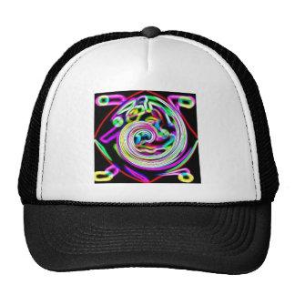 Image1  space cap