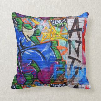 Image42 Throw Pillow