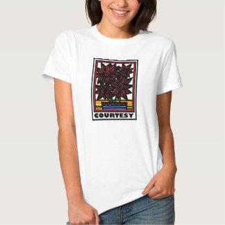 Image (314)bdDD.jpg Shirts