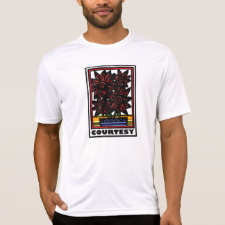 Image (314)bdDD.jpg Tshirt