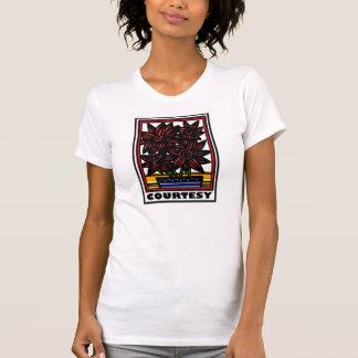 Image (314)bdDD.jpg Tee Shirts