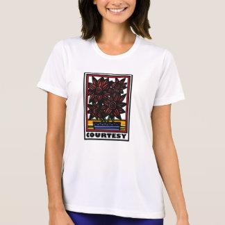 Image (314)bdDD.jpg Tshirts