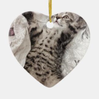 image (9).jpeg ceramic heart decoration