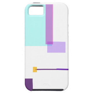 Image iPhone 5 Cases
