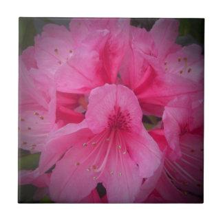 image.jpegpink flower tile