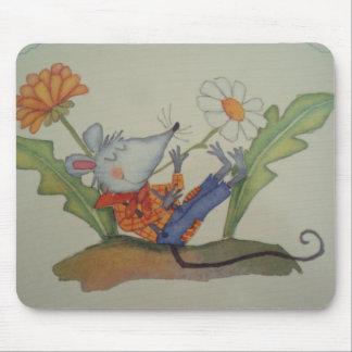 image of a ratinho