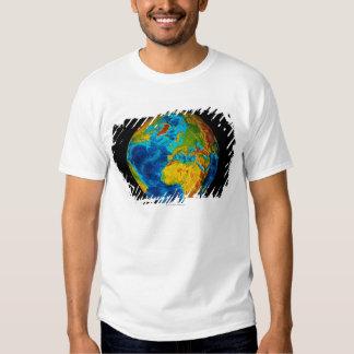 Image of Earth 2 Shirts