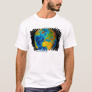 Image of Earth 2 T-Shirt