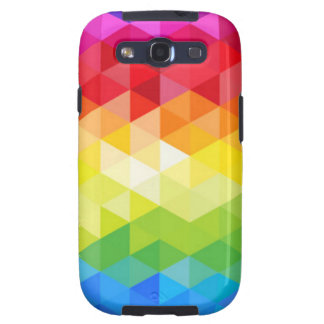 image of lousanglos samsung galaxy SIII cover