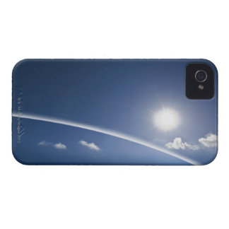 image of Space 2 iPhone 4 Case-Mate Case