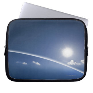 image of Space 2 Laptop Sleeve