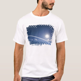 image of Space 2 T-Shirt