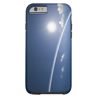 image of Space 2 Tough iPhone 6 Case