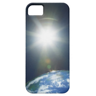 image of Space iPhone 5 Case