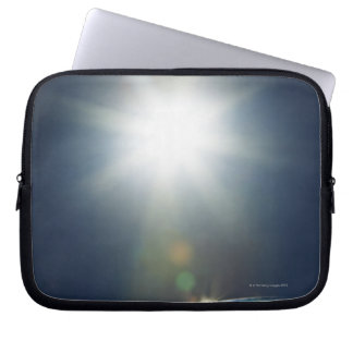 image of Space Laptop Sleeve