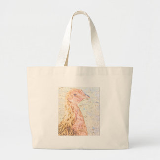 image pic chicken.png bags