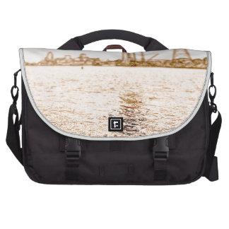 image pics 3.png laptop commuter bag